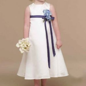 ✨Sale✨Us Angels Flower Girl Special Occasion Dress